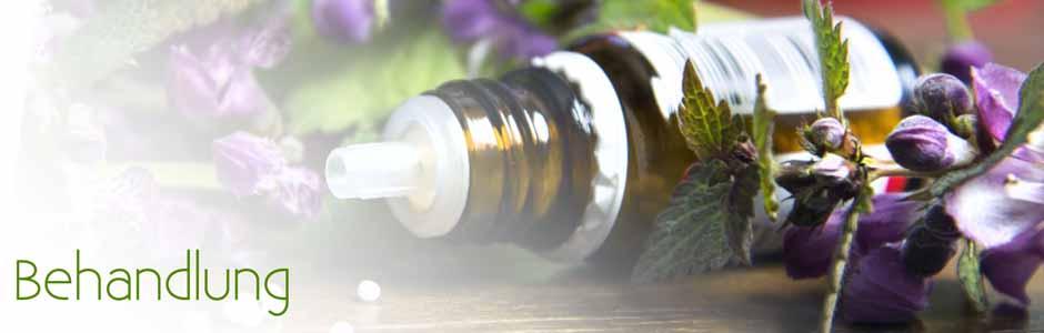 Homöopathie Praxis Flawil
